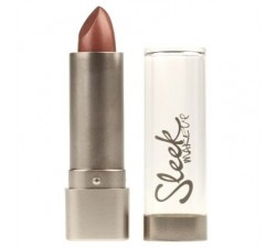 Rouge à Lèvres Cream Lipstick SLEEK MAKEUP