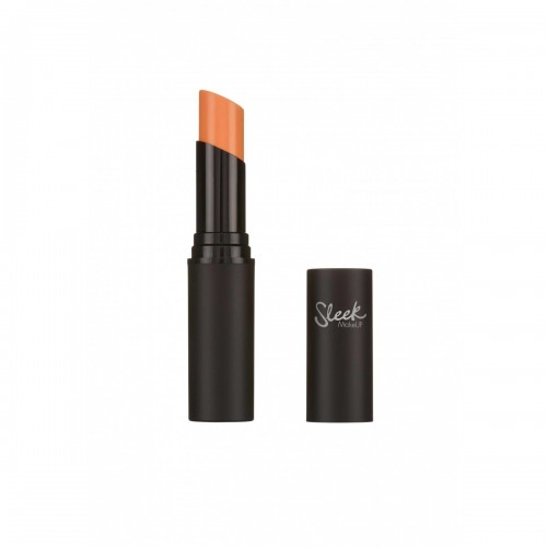 Crayon Lèvres Power Plump SLEEK MAKEUP
