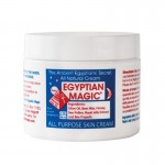 Crème Multi Usages - Petit Modèle 59 ml EGYPTIAN MAGIC