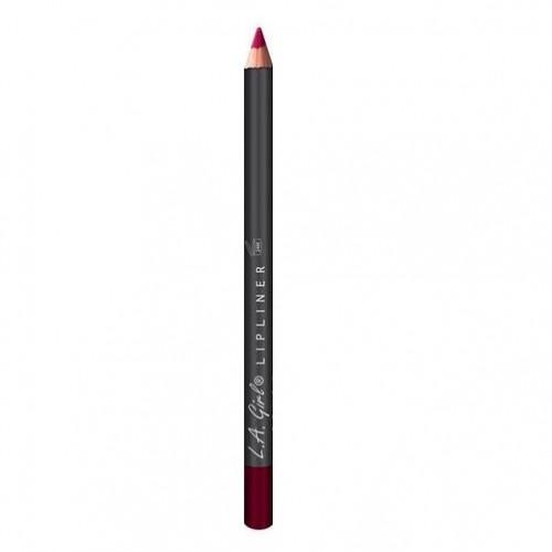 Crayon à Lèvres - Lipliner Pencil LA GIRL