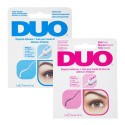 Colle Faux-Cils DUO