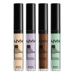 Correcteur Anticernes - HD Photogenic Concealer Wand NYX