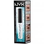 Base Sourcils - Proof It! Waterproof Eyebrow Primer NYX