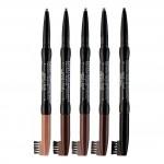 Crayon Sourcils - Auto Eyebrow Pencil NYX