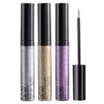 Eyeliner - Liquid Crystal Liner NYX