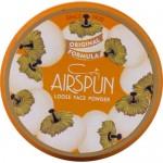 Poudre Libre - Airspun Loose Face Powder COTY