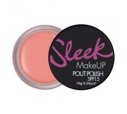 Baume à Lèvres Pout Polish SLEEK MAKEUP