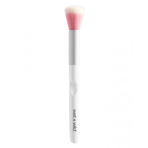 Pinceau Teint - Fan Brush WET N WILD