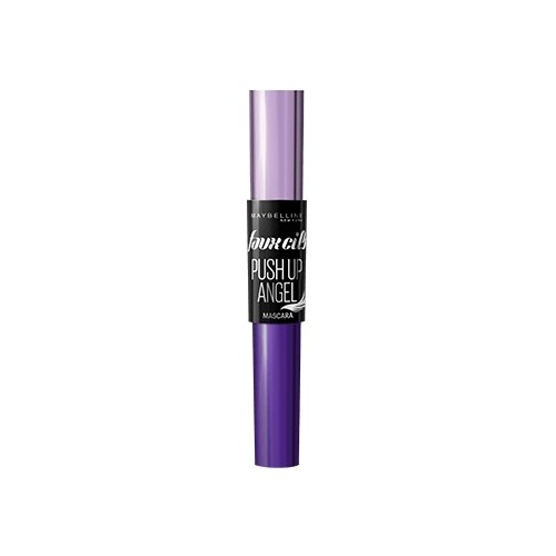 Mascara The Falsies Push Up Angel MAYBELLINE