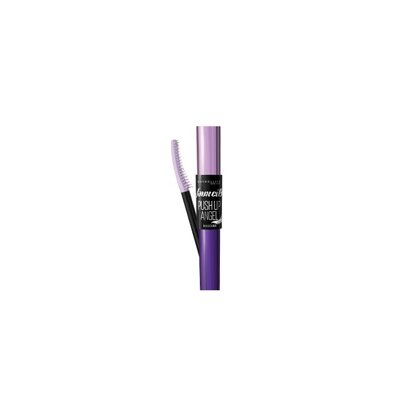 643728530a9 Mascara The Falsies Push Up Angel MAYBELLINE - CoinMakeup