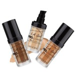 Fond de Teint - Pro Coverage Illuminating Foundation LA GIRL