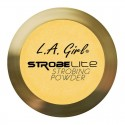 Illuminateur - Strobe Lite Strobing Powder LA GIRL