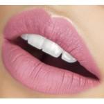 Rouge à Lèvres Liquide - Ultra Matte Lip Lipstick COLOURPOP
