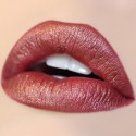 Rouge à Lèvres Liquide - Ultra Metallic Lip COLOURPOP