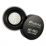 Poudre Libre HD Finishing Powder NYX