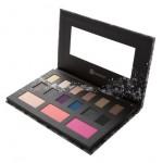 Palette Illuminate By Ashley Tisdale - Beach Goddess BH COSMETICS