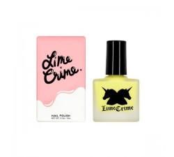 Vernis à Ongles - Nail Polish LIME CRIME