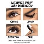 Mascara - Lash Renegade WET N WILD