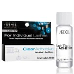 Colle Faux-Cils - LashTite Adhesive For Individual Lashes ARDELL