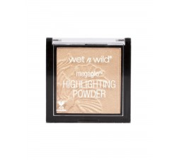 Illuminateur - Megaglo Highlighting Powder WET N WILD