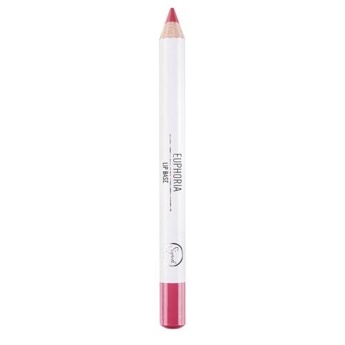 Crayon à Lèvres - Lip Base SIGMA