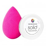 Kit Eponge - Beautyblender L'Original with Mini Solid BEAUTYBLENDER