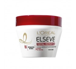 Masque Cheveux - Elsève Total Repair 5 L'OREAL