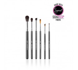 Kit Pinceaux - Spot-On Concealer Kit SIGMA