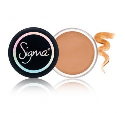 Lip Concealer - Lose the Halo SIGMA
