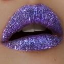 Rouge à Lèvres Liquide - Metallic Velvetines LIME CRIME