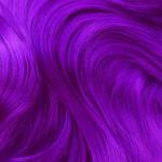 Coloration Cheveux - Unicorn Hair Dye LIME CRIME