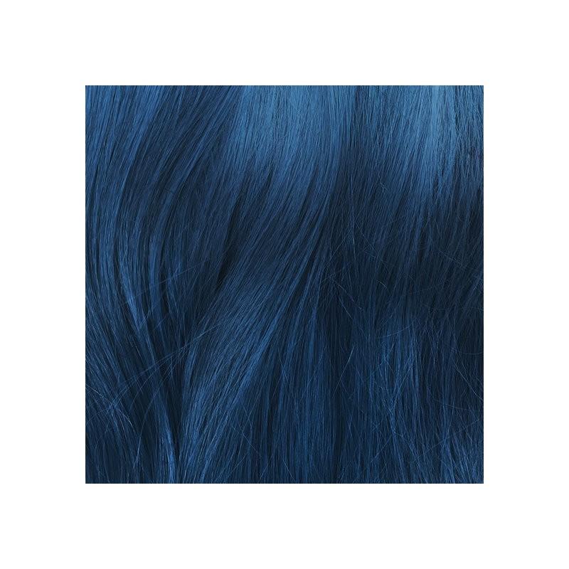 Coloration Cheveux Unicorn Hair Dye Lime Crime Coinmakeup