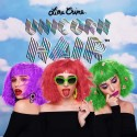 Coloration Cheveux - Unicorn Hair Dye LIME CRIME