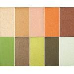 Palette 10 couleurs NYX