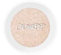 Illuminateur - Super Shock Highlighter COLOURPOP