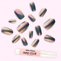 Faux Ongles Colour Changing Click & Go ESSENCE