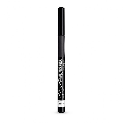 Eyeliner - Colour Precise RIMMEL