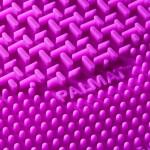 Accessoire Nettoyage Pinceaux - Palmat PRACTK