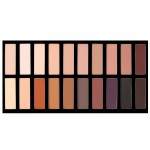 Palette Revealed Matte COASTAL SCENTS