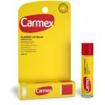 Baume à Lèvres Classic Stick CARMEX