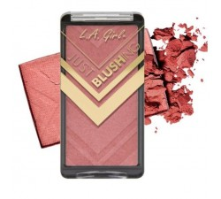 Blush - Just Blushing Powder Blush LA GIRL