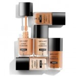 Fond de Teint - CoverAll Cream Foundation WET N WILD