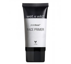 Base Teint - PhotoFocus Face Primer WET N WILD
