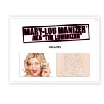 Illuminateur Mary-Lou Manizer THE BALM