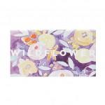 Palette - Wildflower Eye & Cheek Palette SIGMA