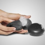 Nettoyant Eponge et Pinceaux - Blendercleanser Solid Pro BEAUTYBLENDER