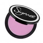 Blush - Aura Powder SIGMA