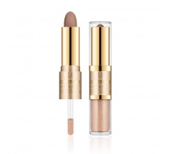 Contouring Duo - Contour & Highlight Cream & Liquid Duo MILANI