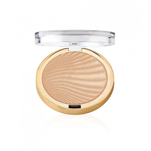 Highlighter - Strobelight Instant Glow Powder MILANI