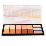 Palette Correcteur - Concealed Palette COASTAL SCENTS